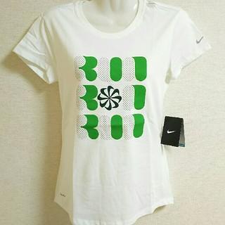 NIKE - 新品 未使用 NIKE Tシャツ