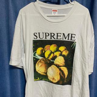 Supreme - Supreme Still Tee XL