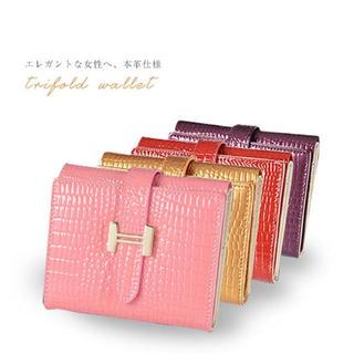 大人気‼️レディース 財布 折り財布(財布)
