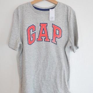 GAP Kids - 新品 GAP 半袖Tシャツ 140㎝
