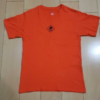 ヘインズ(Hanes)のヘインズノースショアTシャツ(Tシャツ/カットソー(半袖/袖なし))
