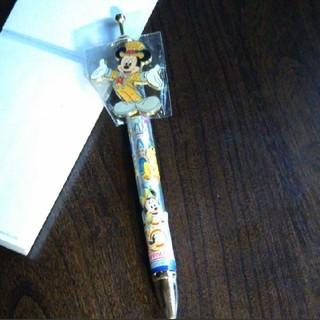 Disney - 東京ディズニーリゾート30周年ボールペン