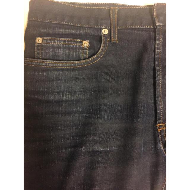 DIOR HOMME(ディオールオム)のDora695様専用 DIOR HOMME ディオールオム デニム ジーンズ メンズのパンツ(デニム/ジーンズ)の商品写真