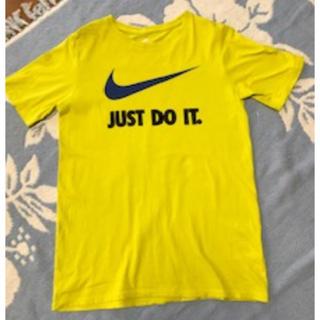 NIKE - NIKE Tシャツ 美品