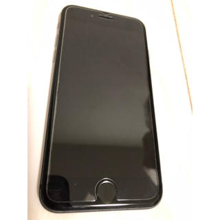 iPhone - iphone8 64GB softbank シムフリー 極美品