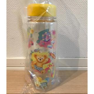 Disney - ダッフィーサニーファン☆スーベニア ドリンクボトル