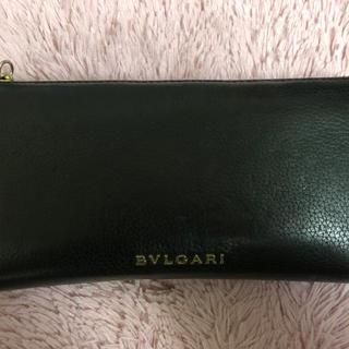 ブルガリ(BVLGARI)の長財布(財布)