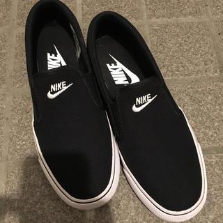 adidas - 本日限定 adidas スリッポン