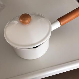 ACTUS - ACTUS❤︎片手鍋