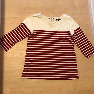 ジオスポーツ(GIO SPORT)のワールド  スコットクラブ  (Tシャツ(長袖/七分))