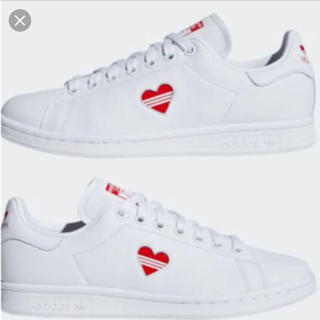 adidas - スタンスミス限定スニーカー