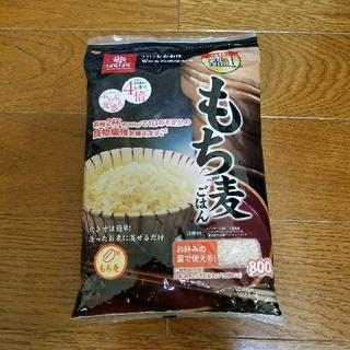 コストコ - はくばく もち麦 ごはん 800グラム 1袋