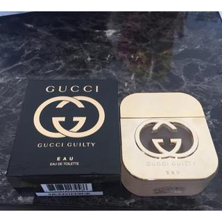 グッチ(Gucci)のGUCCI ギルティ(ユニセックス)