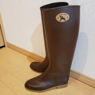 Dafna Boots - ダフナ レインブーツ