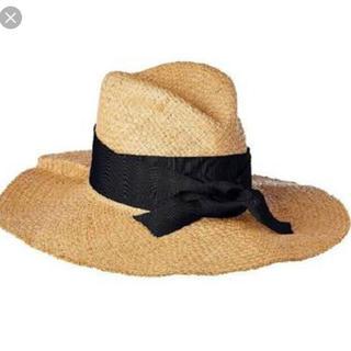 DEUXIEME CLASSE - LOLA HATS(ローラハット)