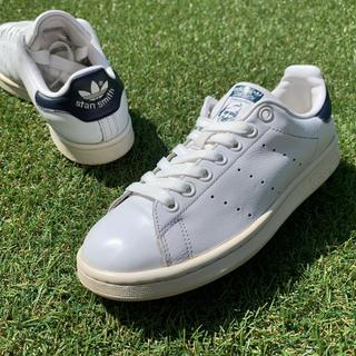アディダス(adidas)の23.5 adidas STANSMISTH アディダス スタンスミス B579(スニーカー)