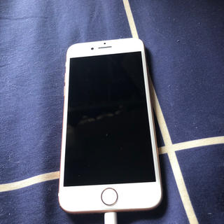 Apple - iPhone 8 ジャンク品