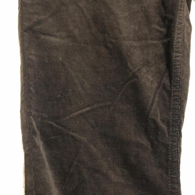 URBAN RESEARCH(アーバンリサーチ)のスキニーパンツ メンズのパンツ(その他)の商品写真