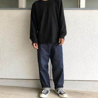 シュプリーム(Supreme)のSupreme ロンT (Tシャツ/カットソー(七分/長袖))