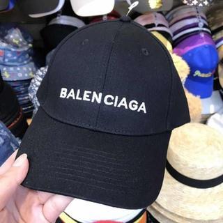 Balenciaga - balenciaga キャップ  balenciaga cap