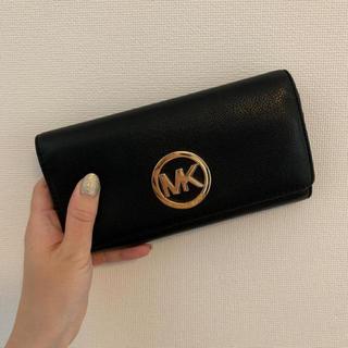 マイケルコース(Michael Kors)のマイケルコース財布(財布)