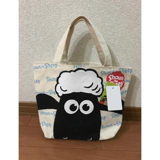 しまむら - ミニトートバッグ