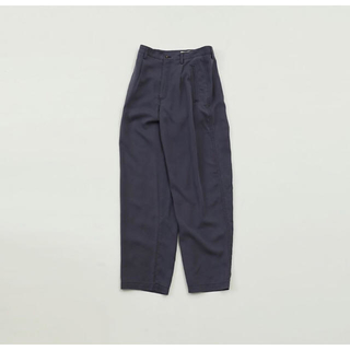 TODAYFUL - TODAYFUL 完売  新品 セットアップ 上下セット 38