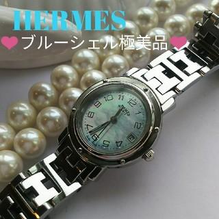 Hermes - ❤️極美品❤️正規HERMESナクレ、CHANEL、ROLEX、OMEGA