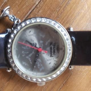 Vivienne Westwood - 腕時計