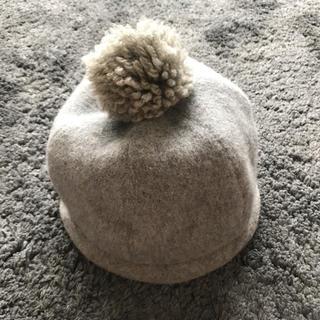 bulle de savon - kvell ケベル 帽子