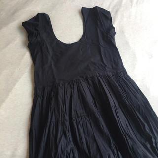 IENA - MARIHA マリハ 草原の虹のドレス