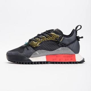 adidas - adidas alexander wang reissue run スニーカー