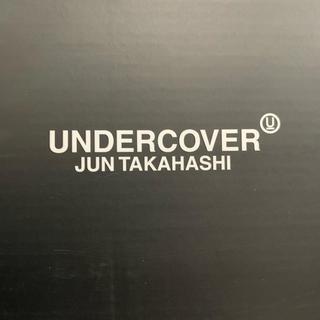ナイキ(NIKE)の【送料無料】26cm NIKE undercover デイブレイク ナイキ(スニーカー)