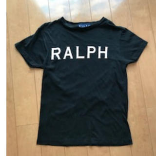 ラルフローレン(Ralph Lauren)のRalph Lauren サイズM 美品(Tシャツ(半袖/袖なし))