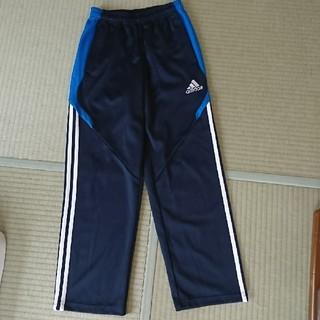 adidas - adidas 長ズボン 150