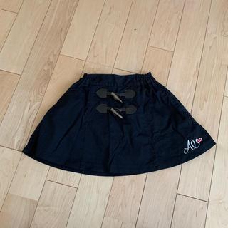 ブリーズ(BREEZE)のFOインターナショナルスカート140(スカート)