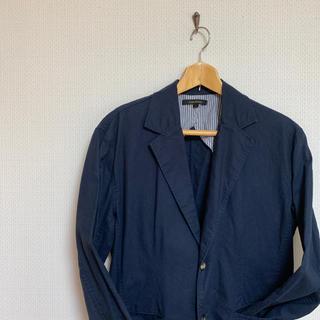0db4bb34e8c3f チャオパニック(Ciaopanic)のチャオパニック ジャケット(テーラードジャケット)