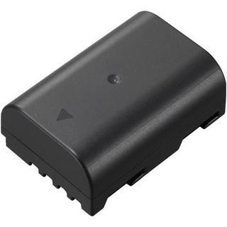 パナソニック(Panasonic)の新品 DMW-BLF19 純正 Panasonic パナソニック バッテリー(デジタル一眼)