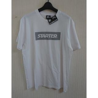 STARER スターター Tシャツ(Tシャツ/カットソー(半袖/袖なし))