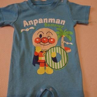 アンパンマン(アンパンマン)の◆80◆アンパンマン水着◆(水着)