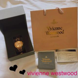 Vivienne Westwood - 美品❤︎VivienneWestwood VV152RSRS