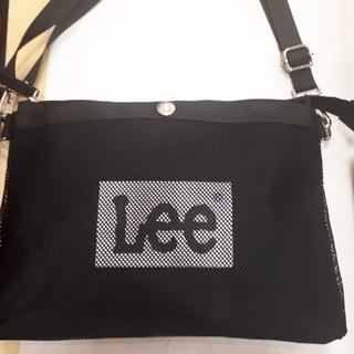 リー(Lee)のLeeサコッシュ(ショルダーバッグ)