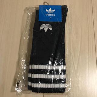adidas - adidas アディダス ソックス 2足組