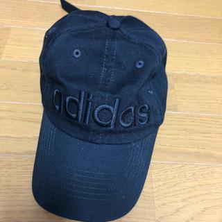 adidas - adidas♡キャップ