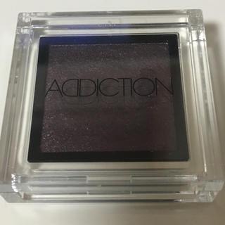 ADDICTION - アディクション ザ アイシャドウ 042 アラビアンルビー