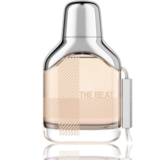 BURBERRY(バーバリー)のバーバリーザ・ビート EDP 30ml コスメ/美容の香水(ユニセックス)の商品写真