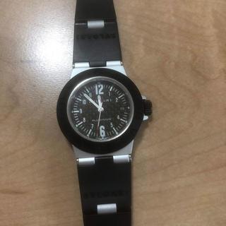 ブルガリ(BVLGARI)のBVLGARI腕時計 AL29TA(腕時計)