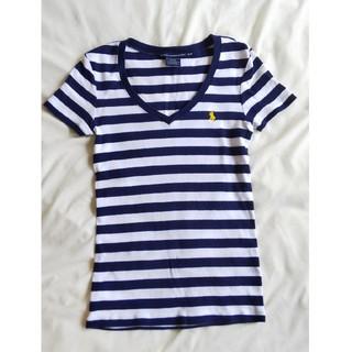 ラルフローレン(Ralph Lauren)のラルフローレン Tシャツ(Tシャツ(半袖/袖なし))