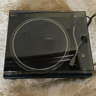 SONY - SONY ソニー PS-LX300H ターンテーブル レコードプレーヤー