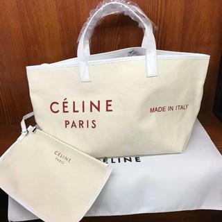 セリーヌ(celine)のセリーヌ CELINE トートバッグ (トートバッグ)